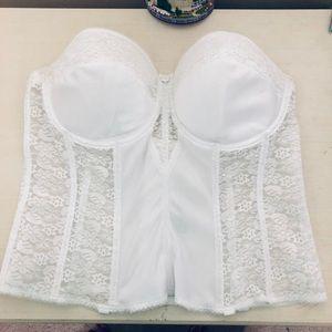 Dominique Apparel 42D corset bra